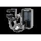 Active Gym серия MX Back Extension на марката Active Gym от вносител на полупрофесионални и професионални фитнес уреди и аксесоари PulseGymShop.bg