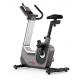 Полупрофесионален Велоергометър Active Gym Semi Pro LED Magnetic Bike на марката Active Gym от вносител на полупрофесионални и професионални фитнес уреди и аксесоари PulseGymShop.bg