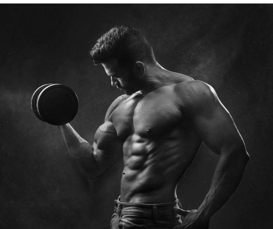 Съвети за освежаване на тренировките с цел повишаване резултатите, силата, издръжливостта, големината на мускулите.