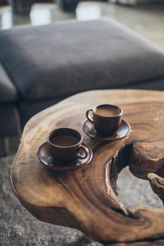 Кофеинът помага за топене на мазнини, увеличава енергията за повече тренировки и намалява мускулните болки.
