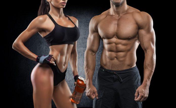 Най-добрите препоръки за тренировки за уголемяване на мускулите, силата и мощта.