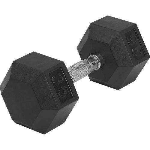Дъмбелите са разглобяеми фитнес аксесоари, които могат да се пренасят навсякъде