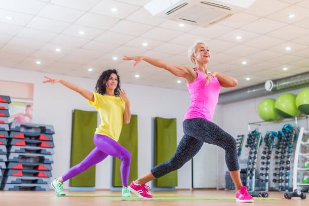Как влияят кардио упражненията на мускулите, силата, издръжливостта и мощта?