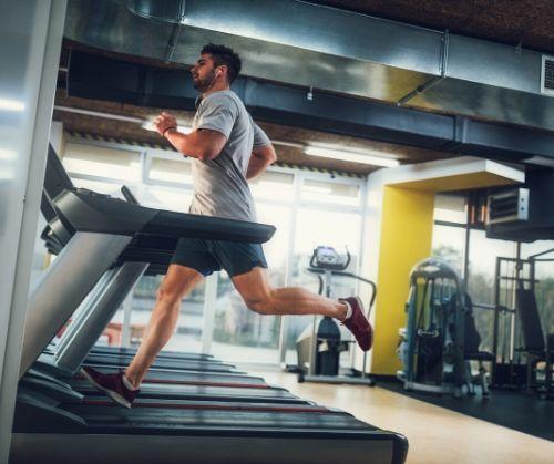Кои фитнес уреди помагат за отслабване и какво трябва да знаем, преди да отидем на фитнес, за да стопим килограмите.