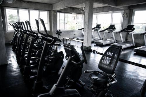 Кой е най-добрият кардио уред за дома и фитнес залата - бягаща пътека, велоергометър, елиптичен тренажор, гребен тренажор, степер?