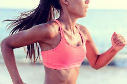 Видове кардио дейности - бягане, ходене, велоразходки, каране на ски и кънки, кардио уреди,кардио аксесоари,скаччане,интервални тренировки.