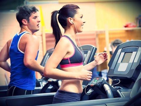 Кога е правилно да правим кардио - преди или след силова тренировка?