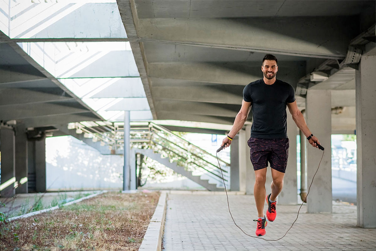 Кардио тренировки преди и след силови упражнения - предимства и недостатъци.