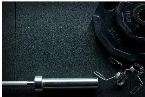 Видове лостове за професионалисти - олимпийски и пауърлифтинг лостове за щанга.
