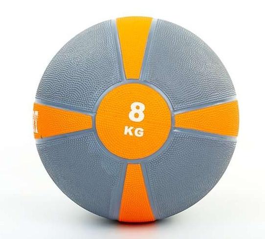 Медицинските топки са на достъпна цена и са многофункционални