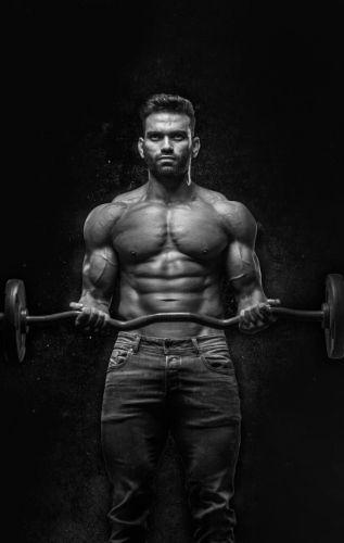 Факторите, които влияят на възстановяването след тренировка, са възрастта, фитнес целите и оказаният стрес върху организма като цяло.