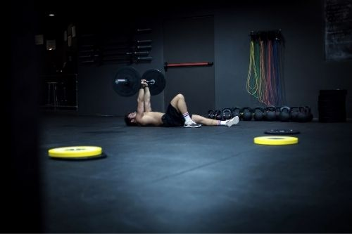 Кои са най-добрите гумени настилки за фитнес целтър, клуб, зала, домашен фитнес.