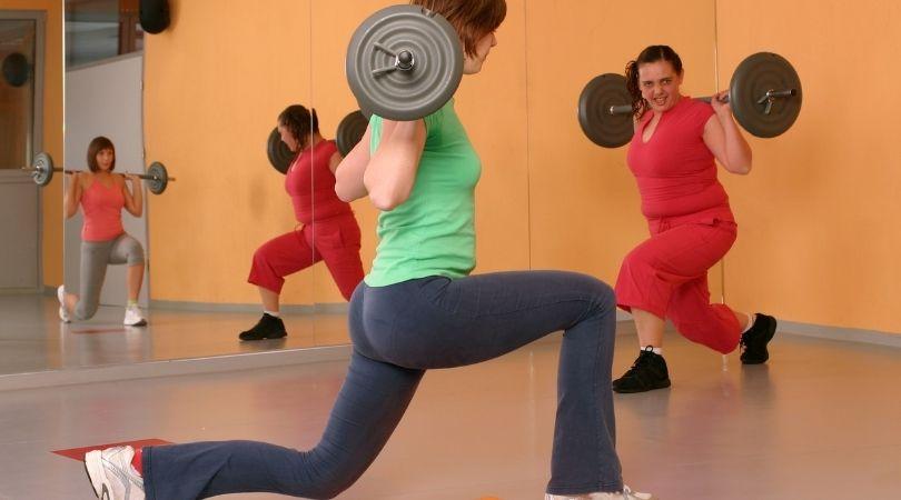 Какви са предимствата и недостатъците на силовата аеробика и какви са противопоказанията за тази тренировка?