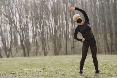 Има ли полезно действие тренировкъчната маска за спортистите, може ли да навреди?