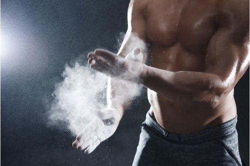 Комплекс упражнения с кросфит шейна за развиване на сила и издръжливост на мускулите на цялото тяло - техника за изпълнение.