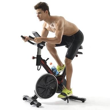 Велоергометър е кардио уред за дома и фитнеса