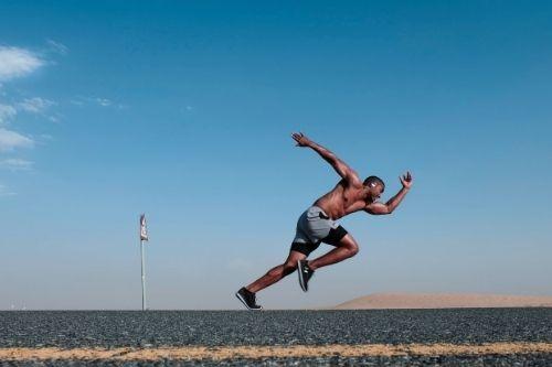 Ползи от бягането за здравето, тялото и отслабването.