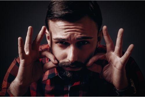 Тестостеронът е мъжки полов хормон, от нормалните нива на който зависи мъжкото здраве, потентност и физическо състояние.
