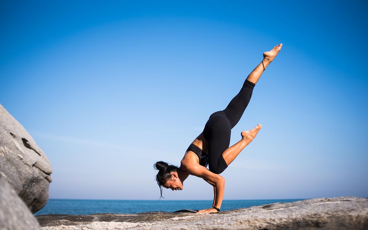 7 съвета за по-добро справяне с фитнес тренировките
