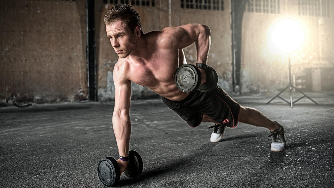 Планирайте тренировките си около това, което Ви кара да се чувствате най-мотивирани и енергизирани