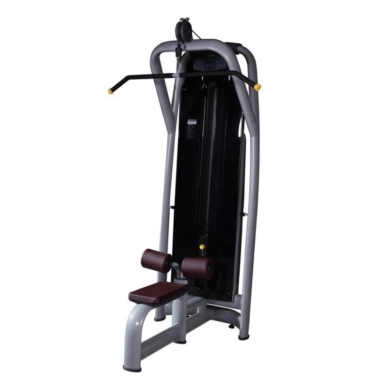 Active Gym Lat Machine за трениране мускулите на гърба