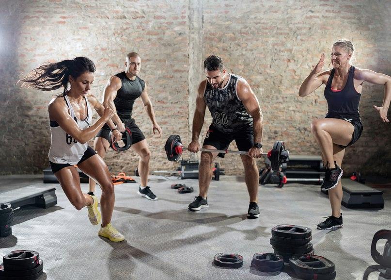 Предимства и недостатъци на силовите и функционалните упражнения.