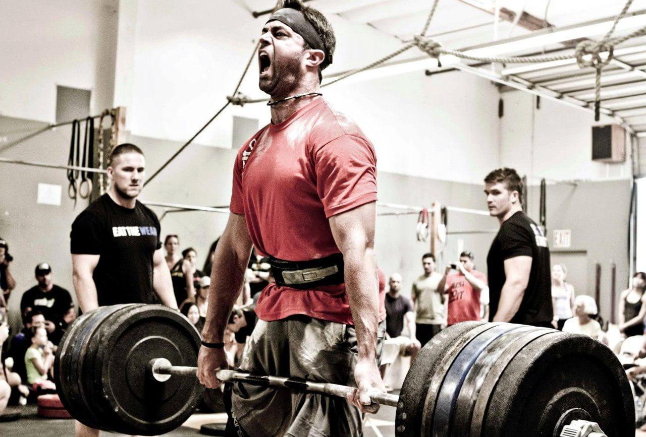 Фитнес уреди за силов и за функционален тренинг