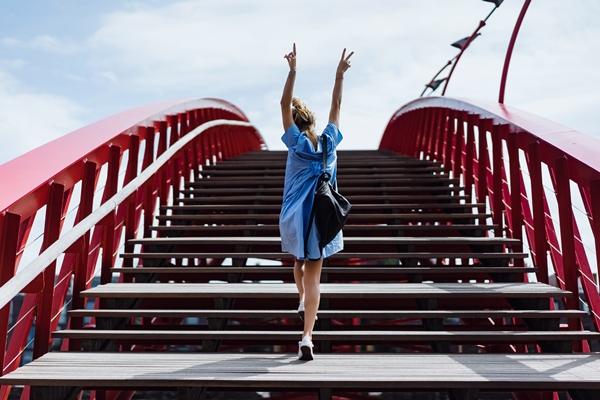 Всяка физическа активност, която ускорява ритъма на сърцето Ви, може да се счита за кардио