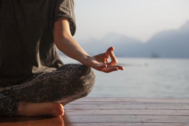 Йога упражненията помагат при депресия и срещу безсъние, борят преяждането и подобряват паметта