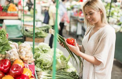 За да се храните здравословно, трябва да приготвяне храната по определени рецепти, които могат да са много вкусни и разнообразни.