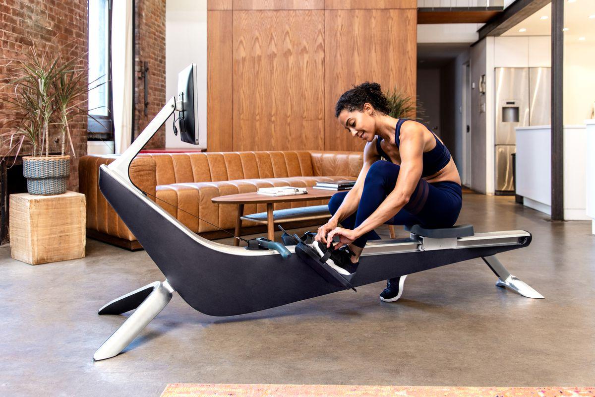 тренажори за домашна фитнес зала - бягащи пътеки, велоергометри,степери,комбинирани уреди,аксесоари.