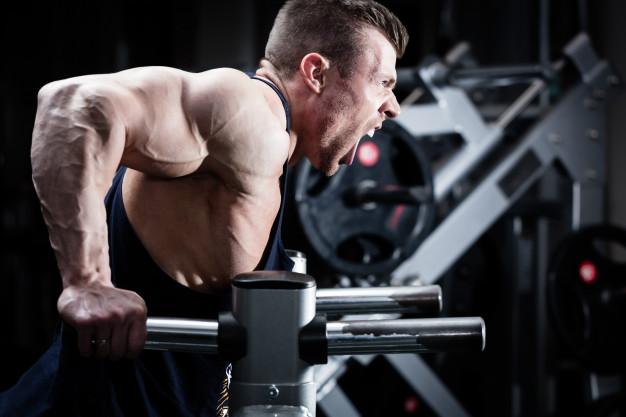 За да бъдат максимално ефективни тренировките, те трябва да не са нито прекалено рядко, нито всеки ден.
