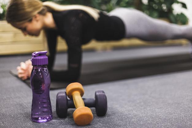 За определяне честотата на тренировките са важни броят на сериите и упражненията, интензивността на тренировките и времето за възстановяване