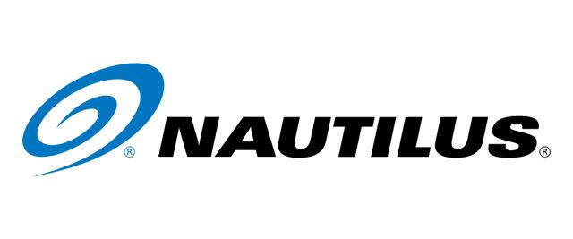 Професионални фитнес уреди и уреди за дома от Nautilus на топ цени!
