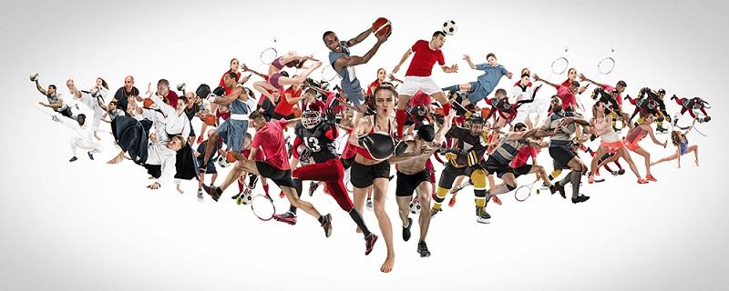 Новите тенденции във фитнес са кръговите тренировки, масажиращите ролки, уелнес коучинг, кор тренировки.