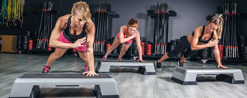 Високоинтензивните интервални тренировки са много по-ефективни от стандартните упражнения.