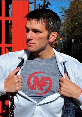 Nerd Fitness е авторитетен фитнес блог от няколко години