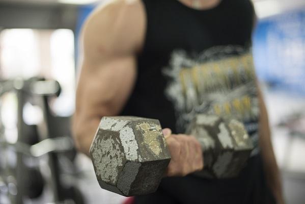 Изследванията показват, че консумацията на протеини веднага след тренировката няма по-голяма полза, отколкото ако сте го изпили няколко часа след това.
