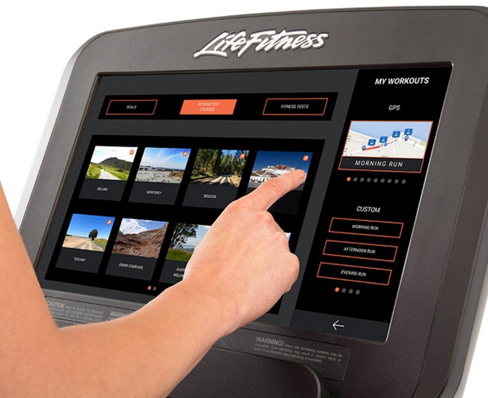 Фитнес уредите за дома трябва да са компактни и комфортни.