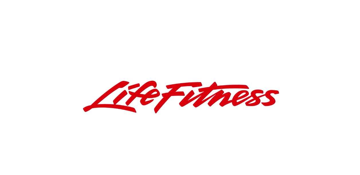 Life Fitness са качествени, надеждни и безопасни фитнес уреди за дома и фитнес залата.