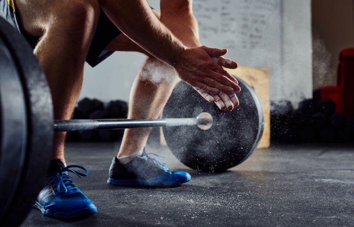 Силовите тренировки укрепват костите, ставите, връзките, сухожилията и забавят стареенето.