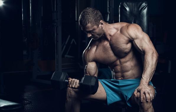 Силовите упражнения подобряват съня и настроението, имат оздравяващ ефект за сърдечно-съдовата система.